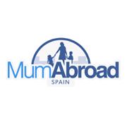 MumAbroad